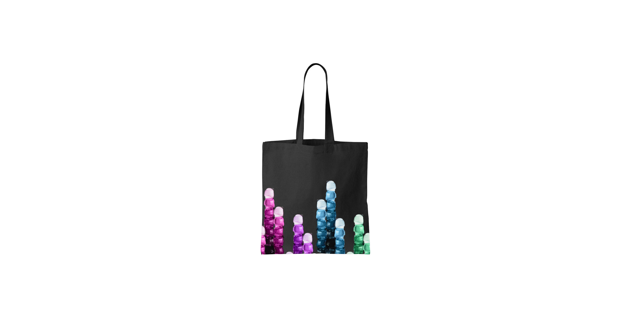 black bag_stripe2.jpg