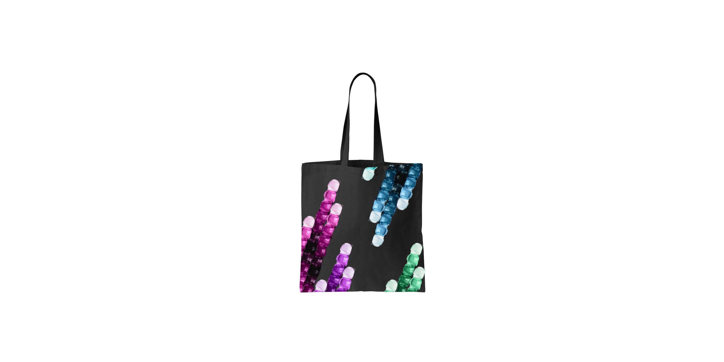 black bag_stripe.jpg
