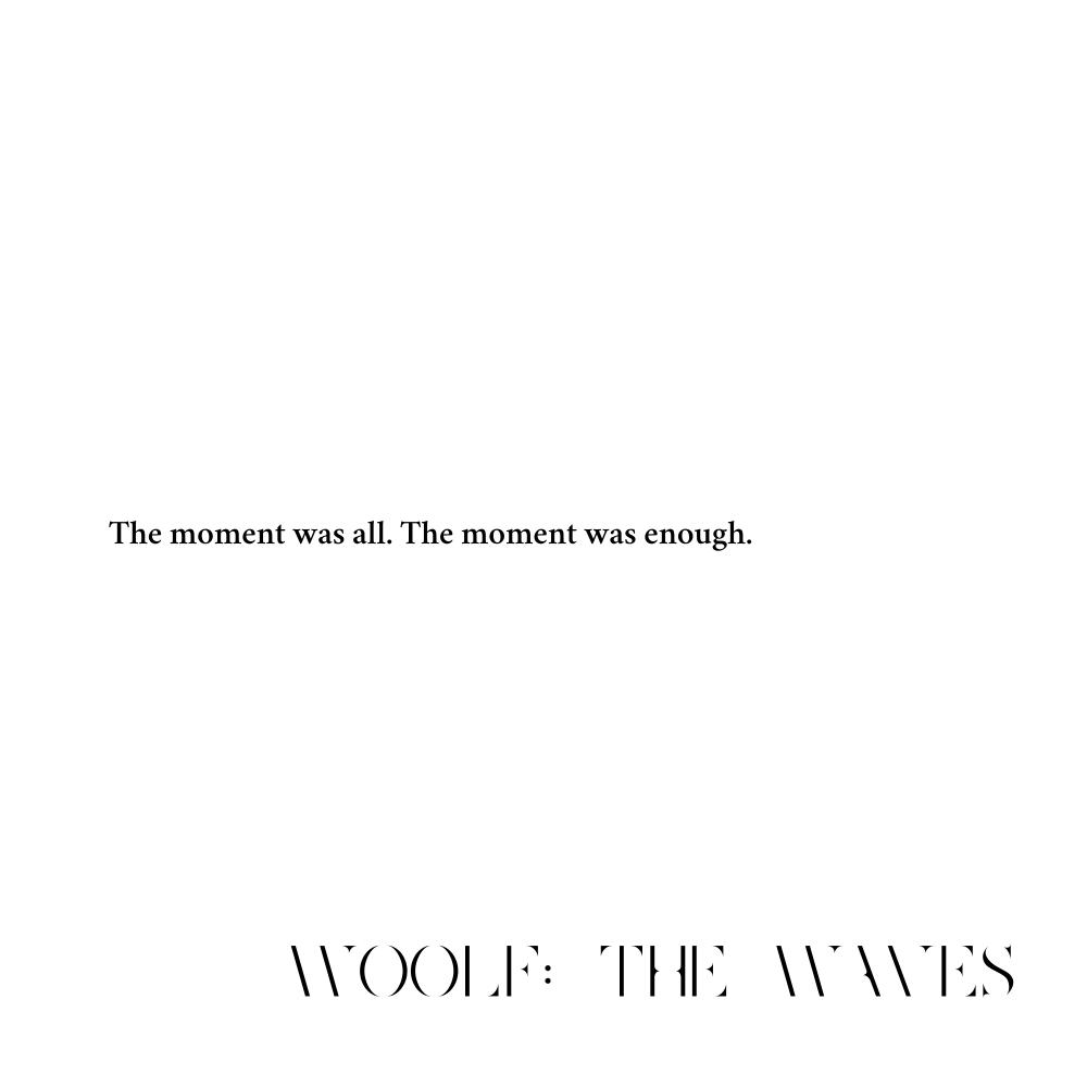 woolfthewaves.png