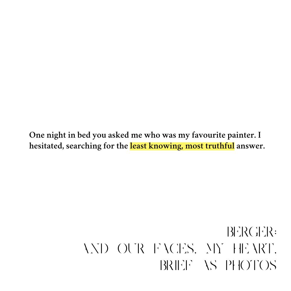 berger-leastknowing.png
