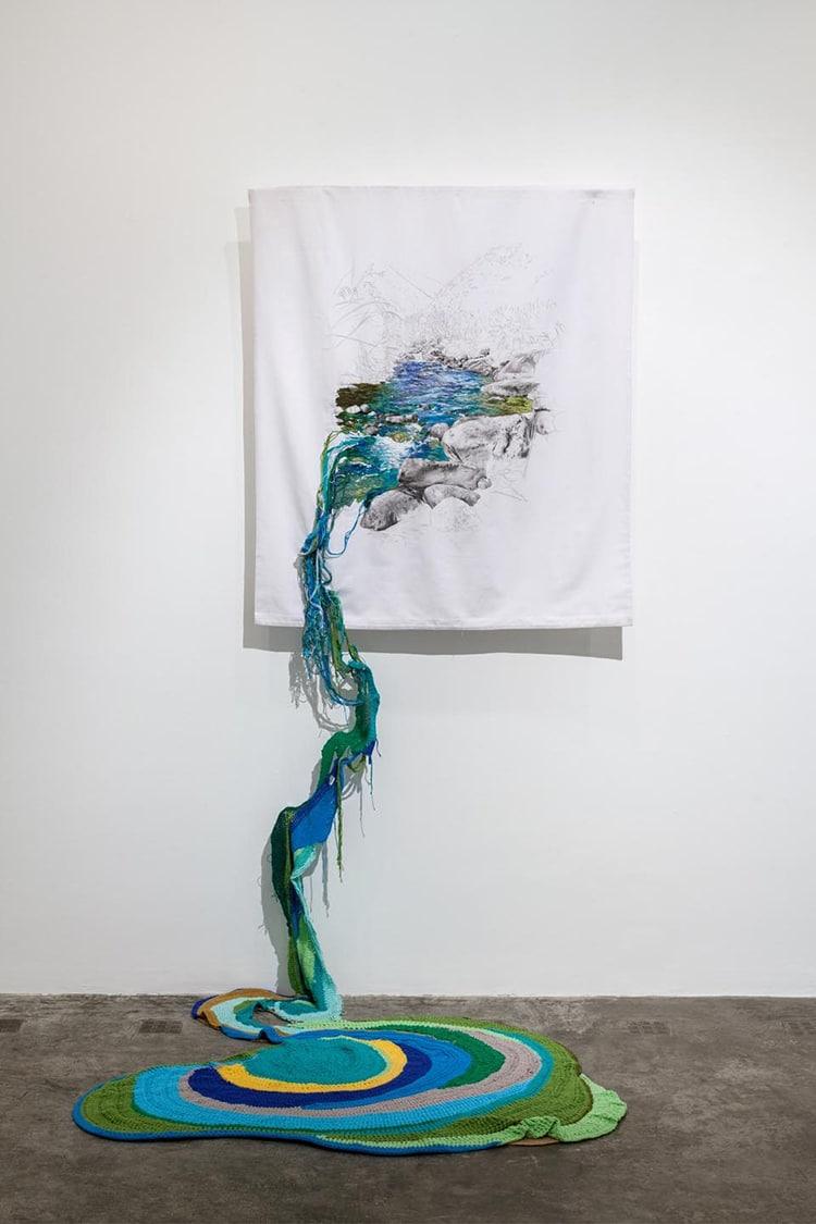 plant-life-textile-art-ana-teresa-barboza-8.jpg