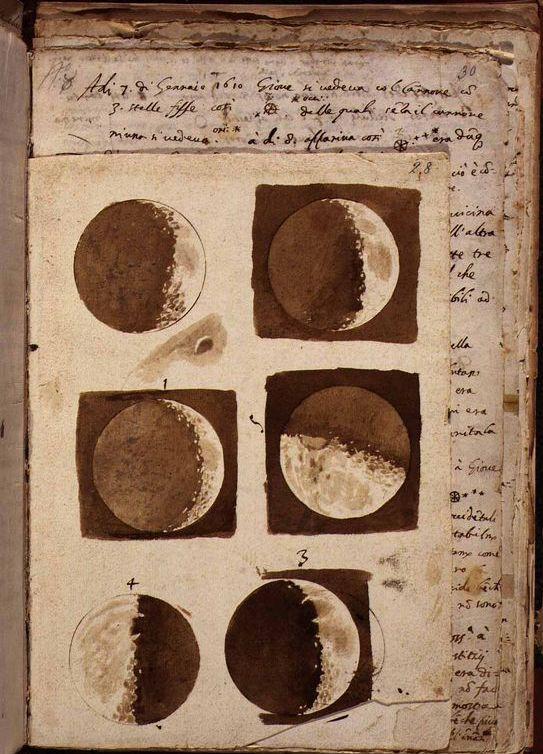 galileo-moon-drawings.jpg