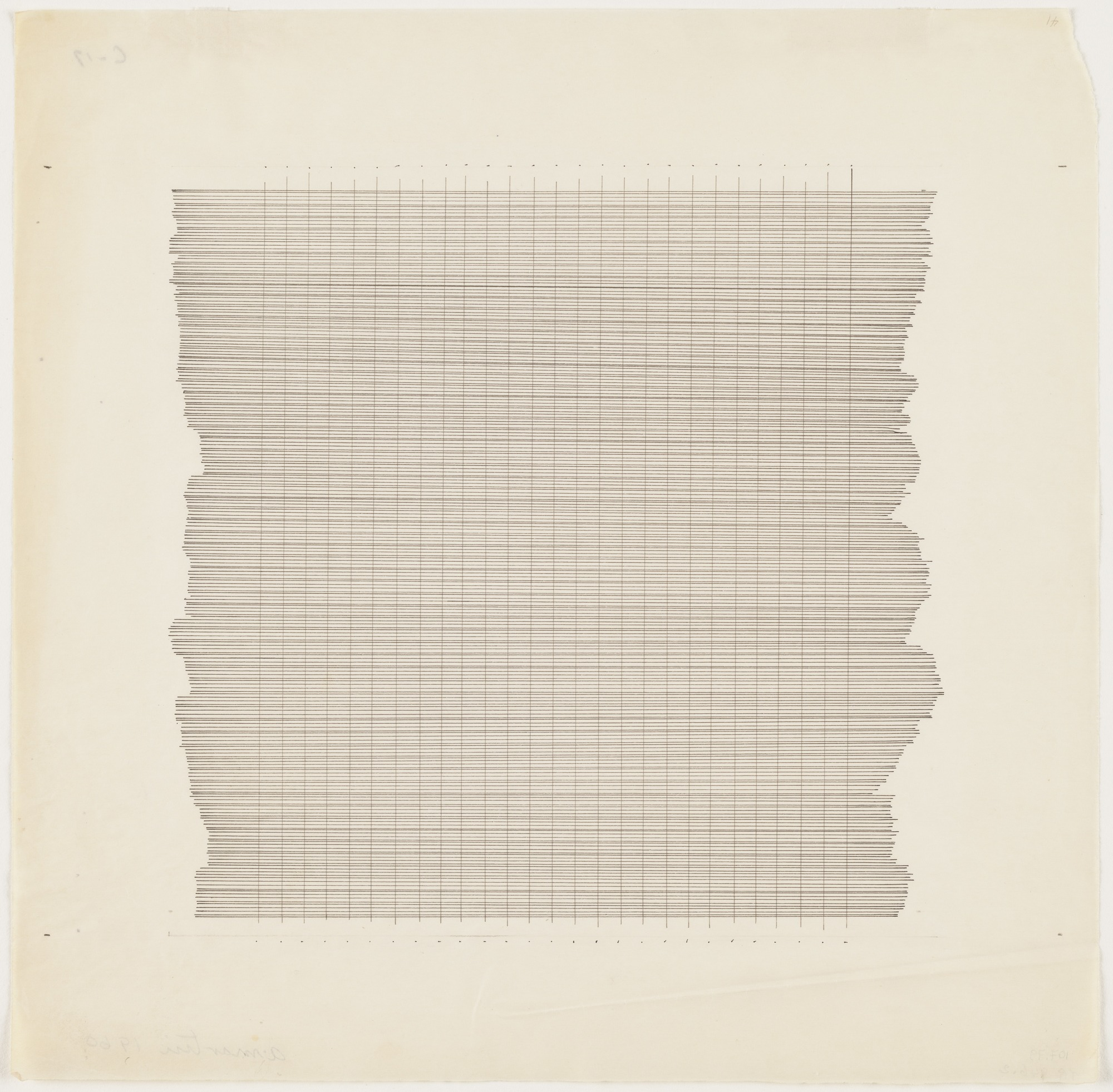 agnes-martin-untitled-16-1960