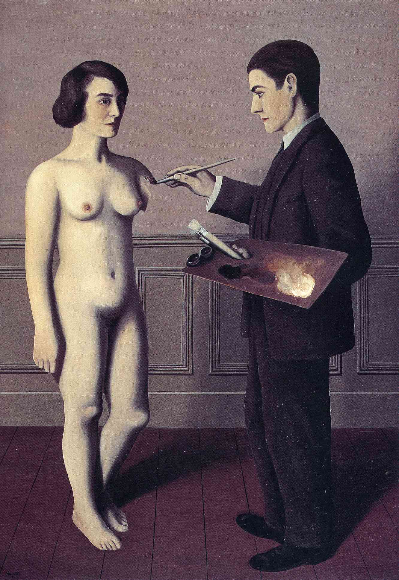 magritte-attempting-impossible.jpg