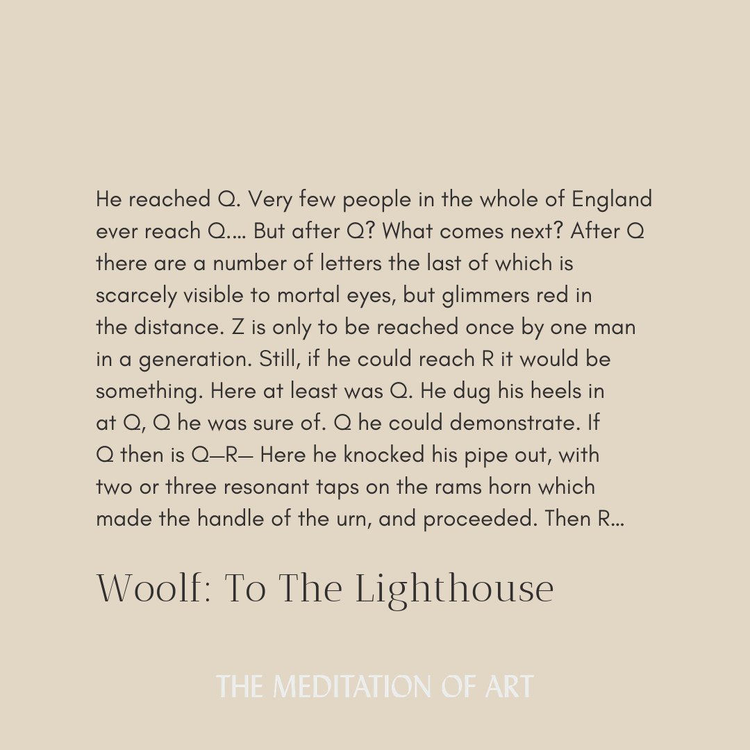 woolf-to-the-lighthouse-q