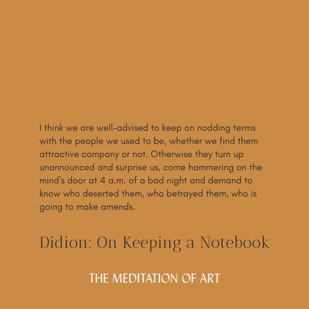 didion-on-keeping-a-notebook