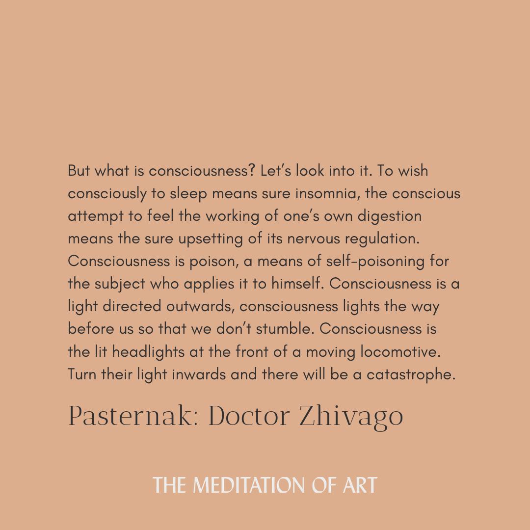 doctor-zhivago-pasternak-consciousness