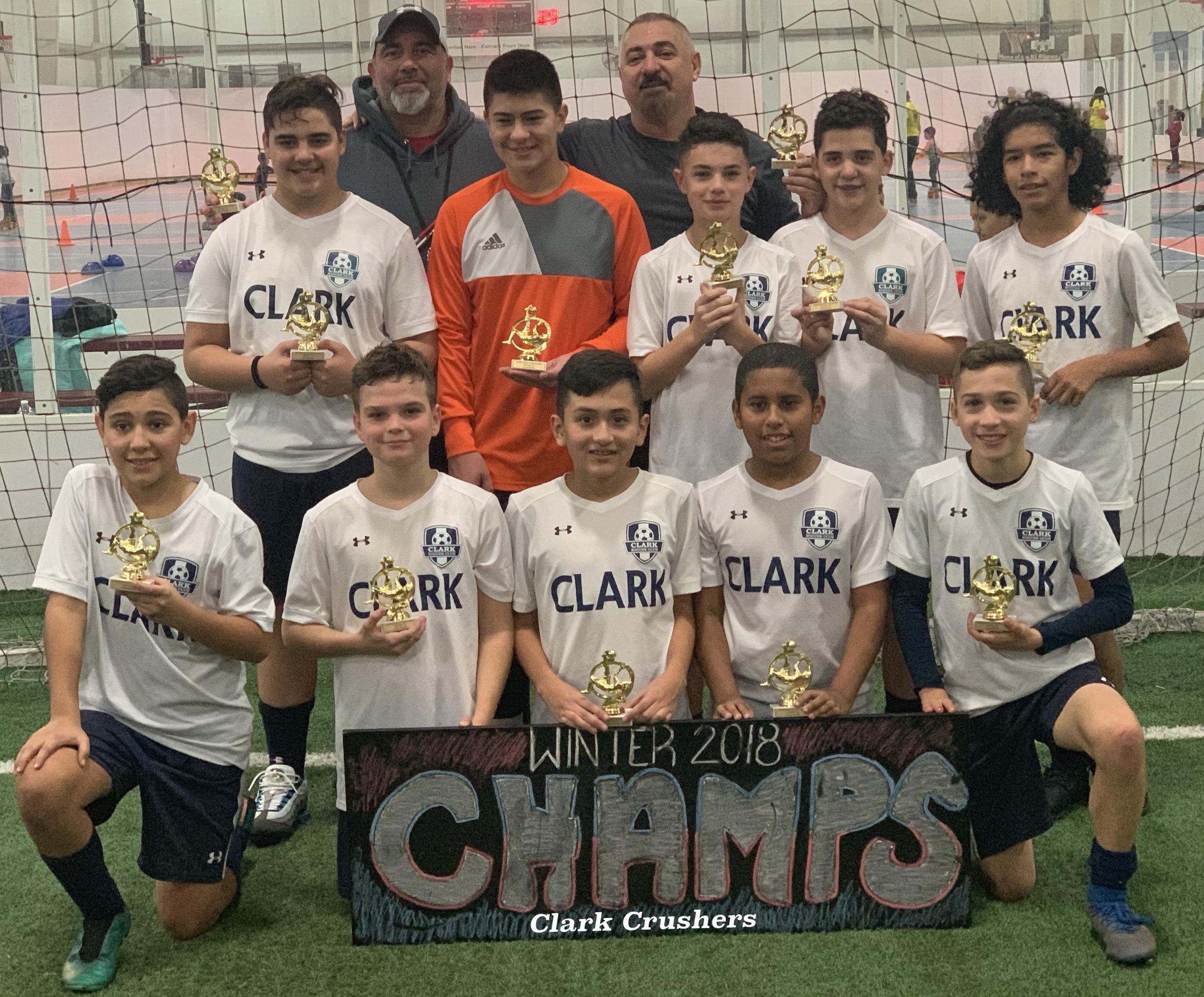 Website, U14 Youth Soccer Final..jpg