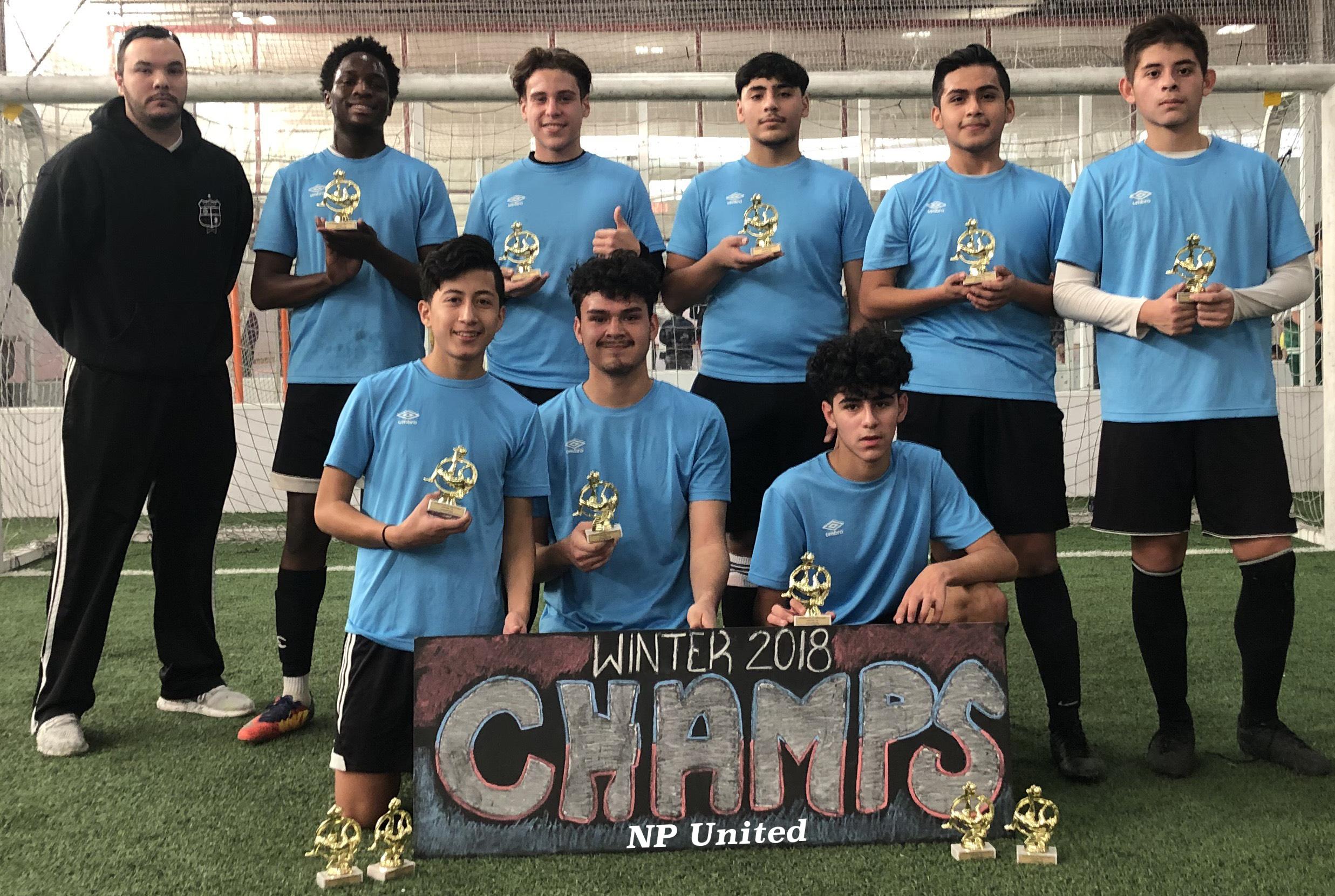 Website, U16 Youth Soccer League Final..JPG