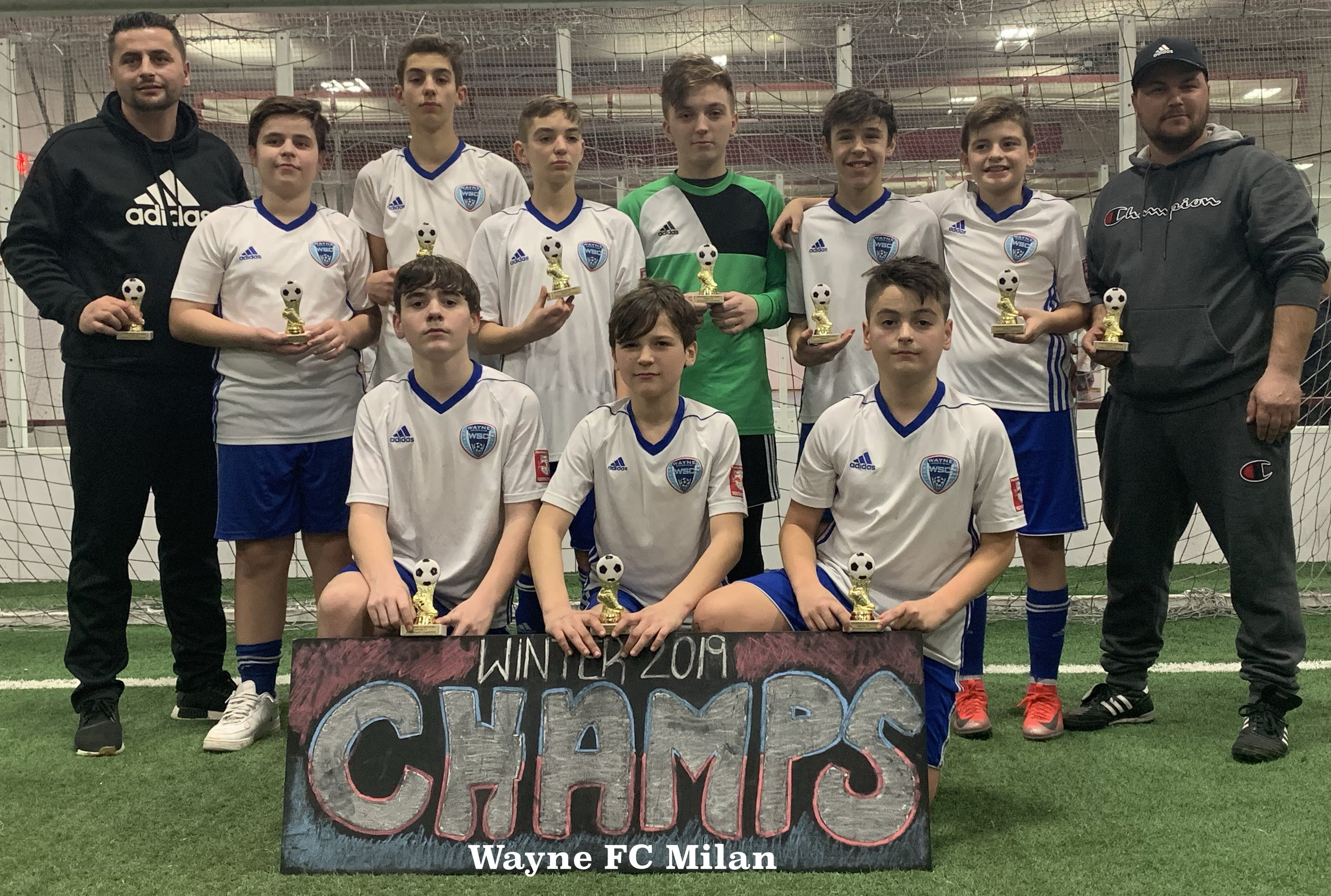 Website, U14 Boys Soccer Tournament Champions..jpg
