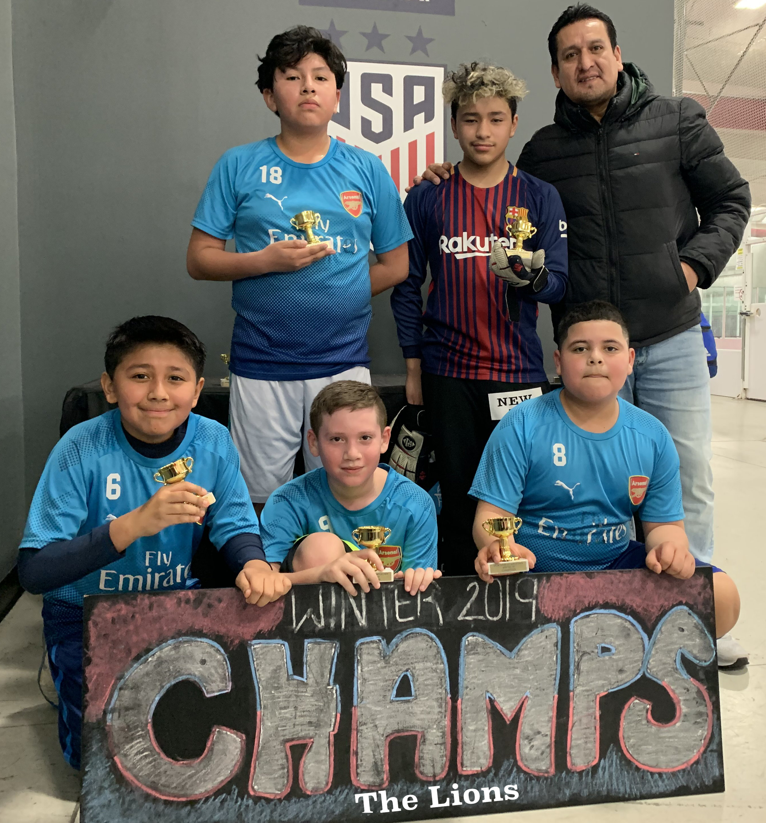 Website, U12 Youth Soccer League Final..jpeg