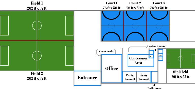 Sportsplex, Facility Layout..png