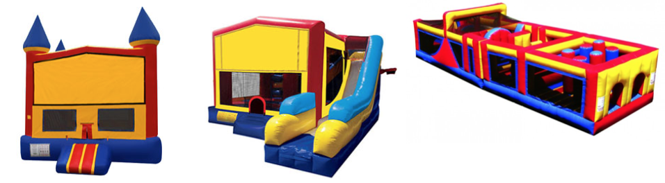 Bouncy Houses..png