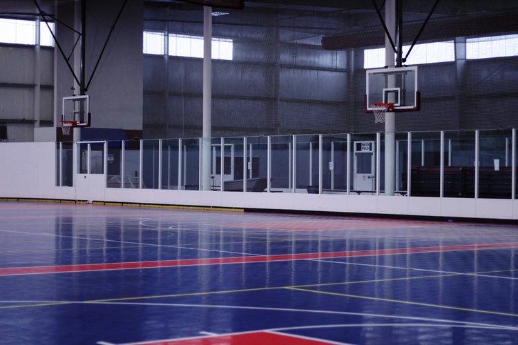 Sportsplex, Sports Court #1..JPG
