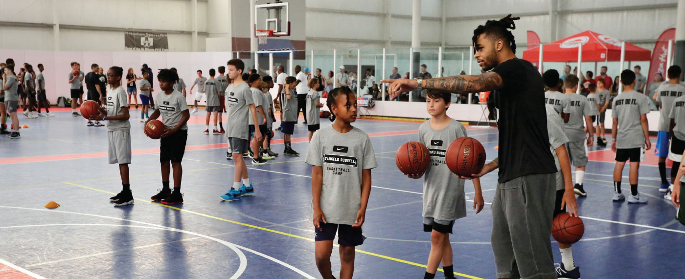 D'Angelo Russell Camp Photo..jpg