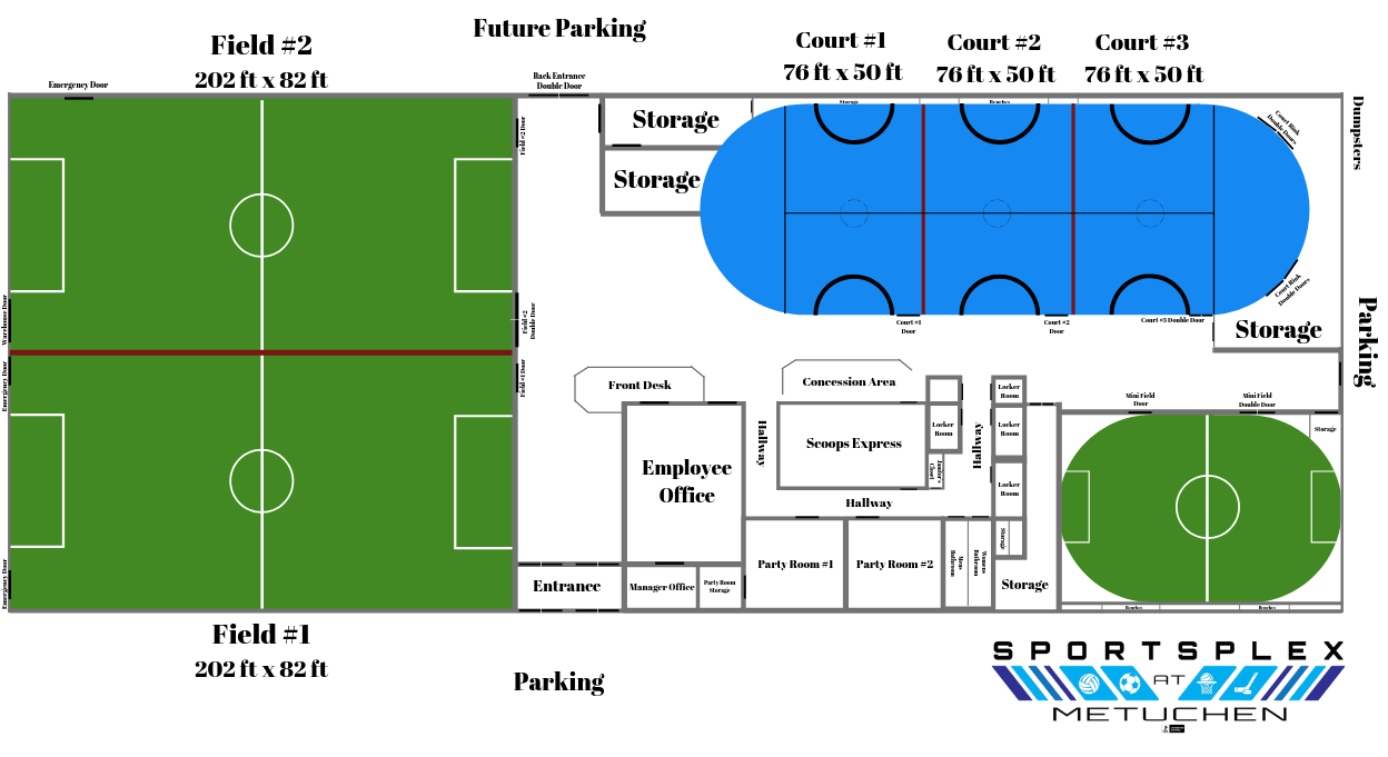 Sportsplex, Facility Layout, Homeshow..png