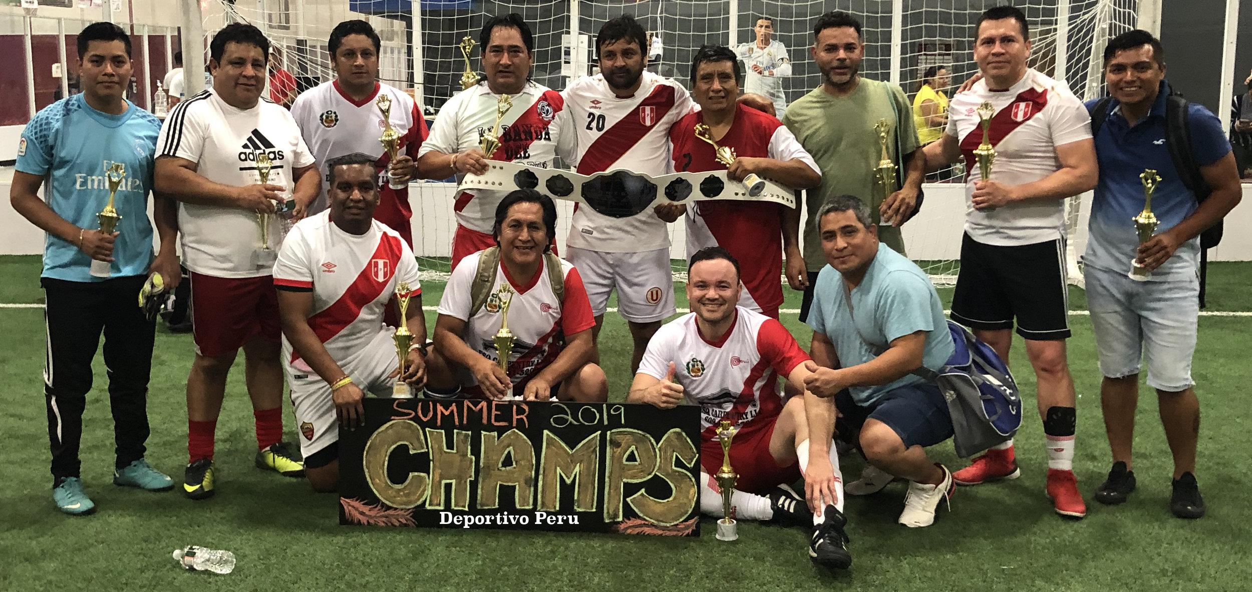 Website, Summer 2019, Over 35 Division 2 Eastern Final..JPG