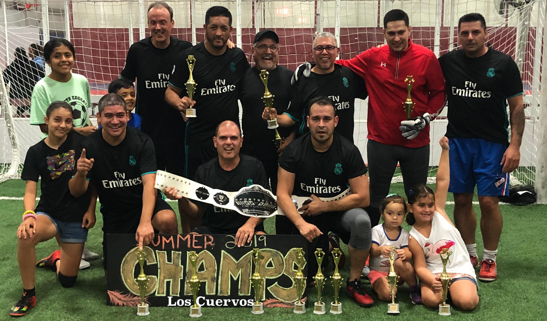 Website, Summer 2019, Over 35 Division 2 Western Final..JPG
