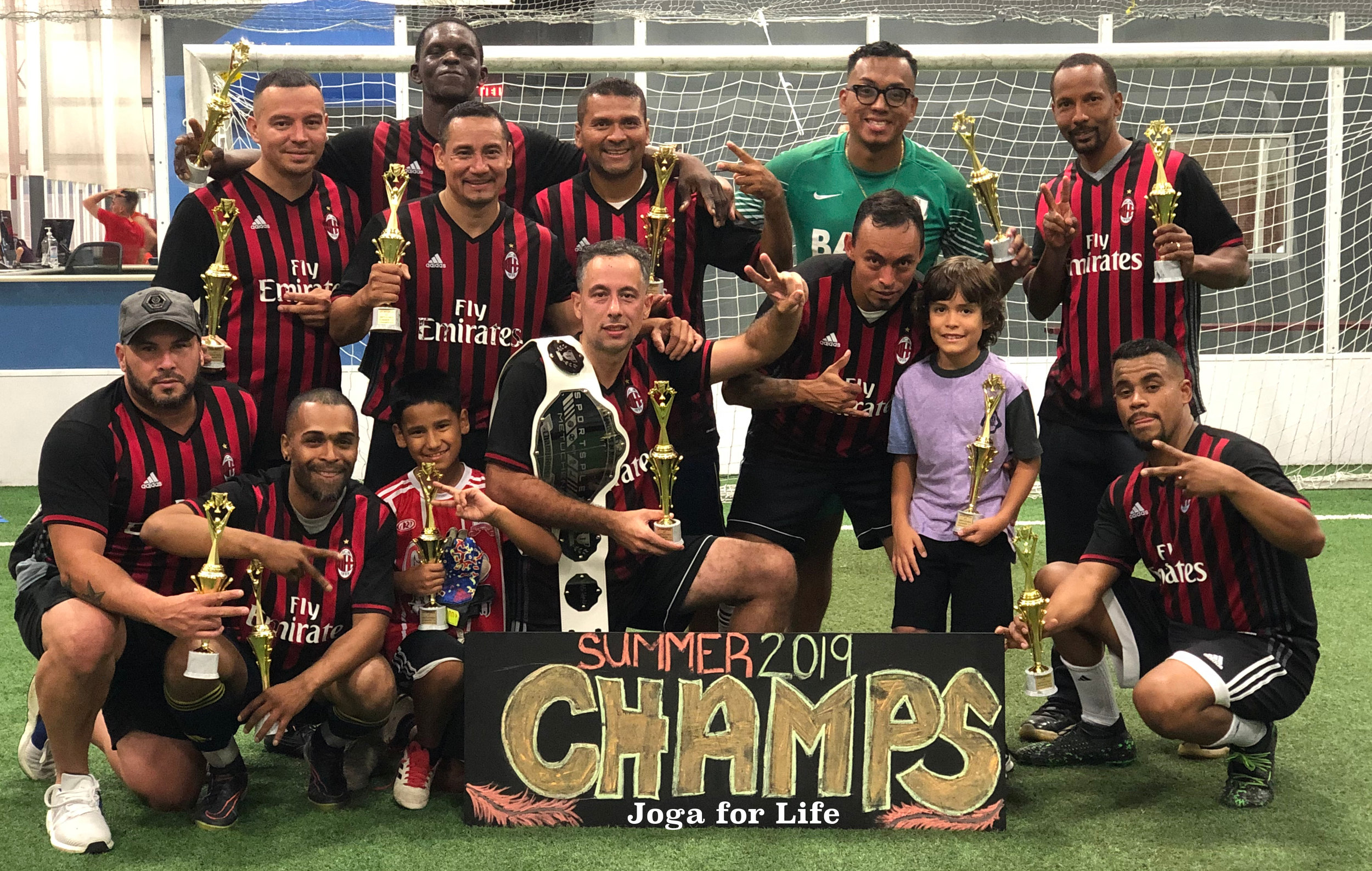 Website, Summer 2019, Division 1 Final..jpg