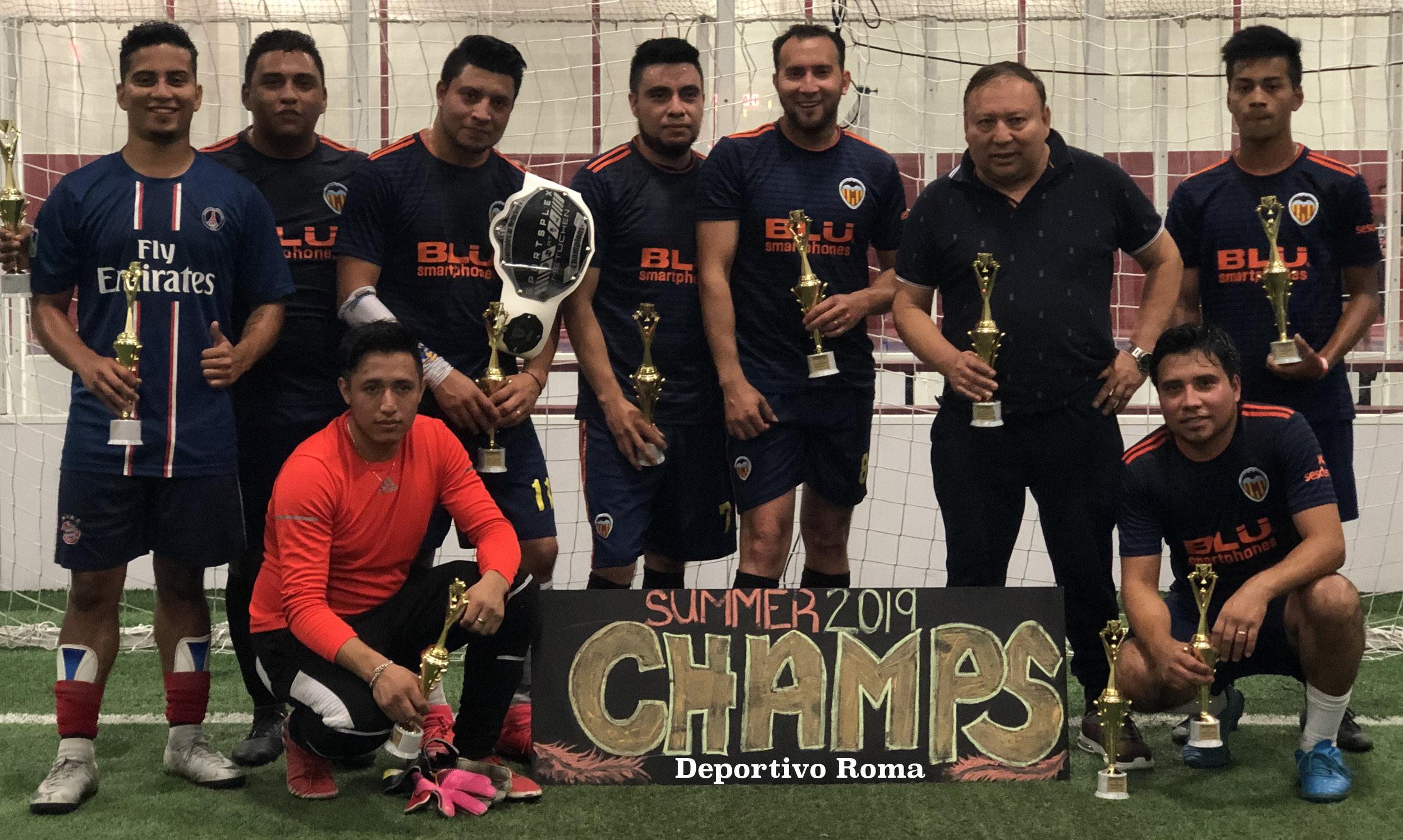 Website, Summer 2019, Men's Division 3 Atlantic..jpeg