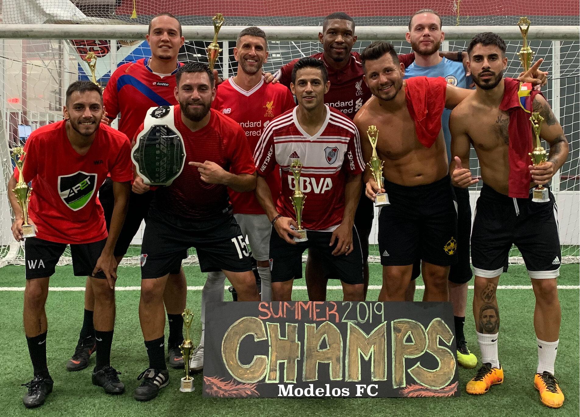 Website, Summer 2019, Mens Division 1 Final..jpg