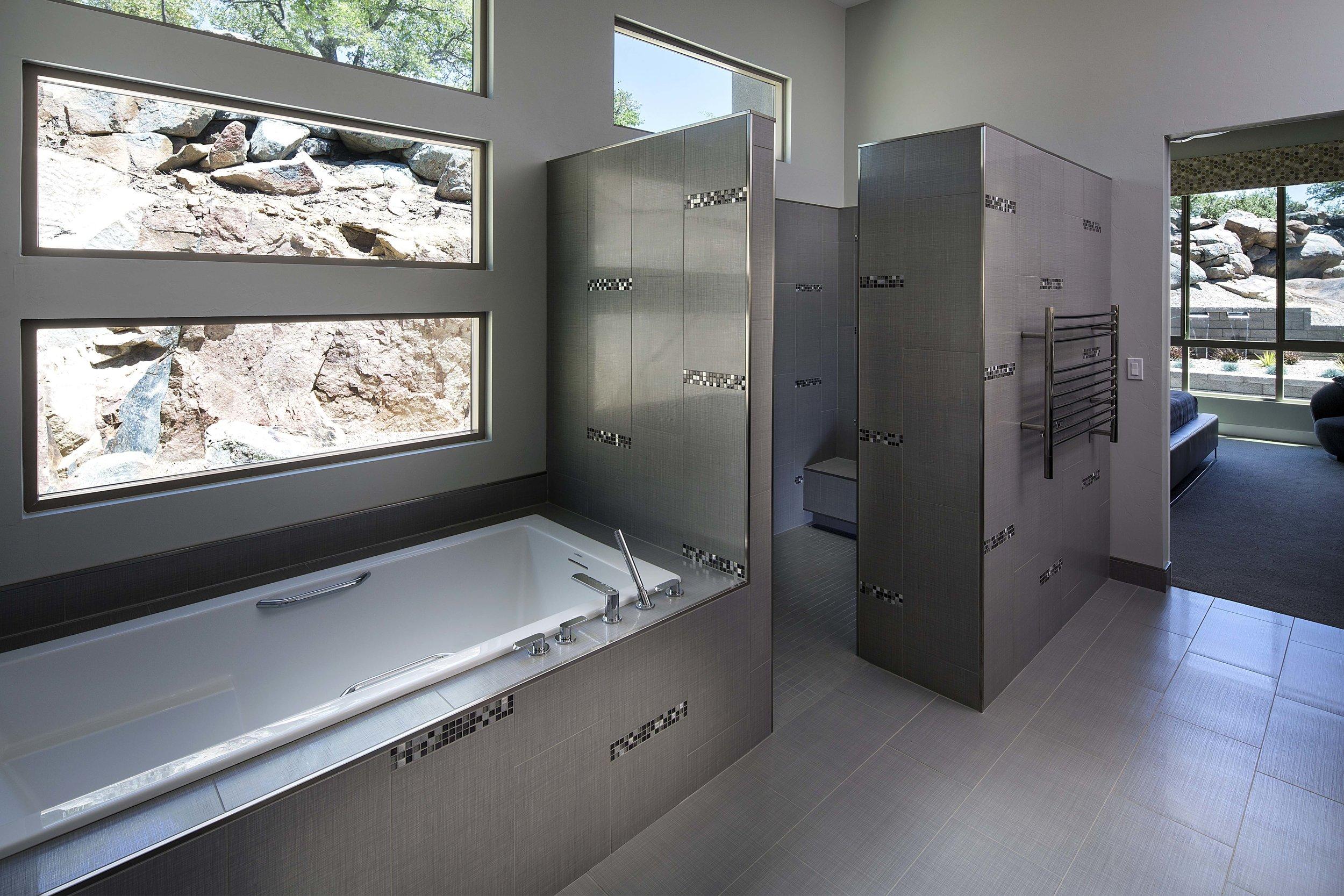 Master Bathroom Tub view.jpg