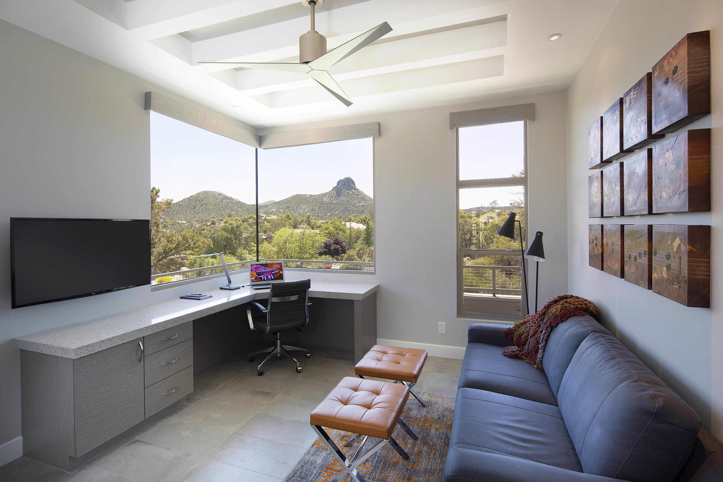 Office with View of Thumb Butte.jpg