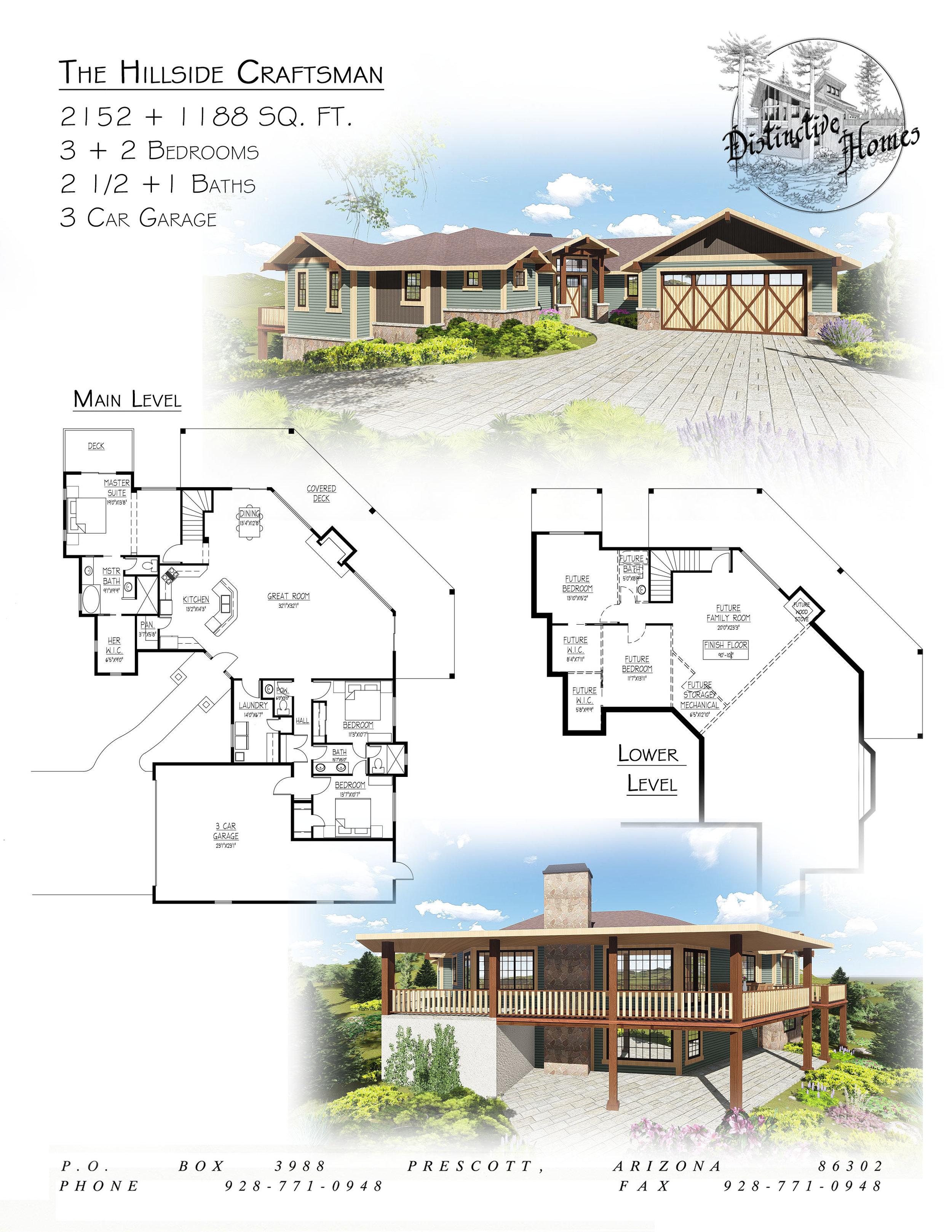 Presentation Hillside Craftsman.jpg