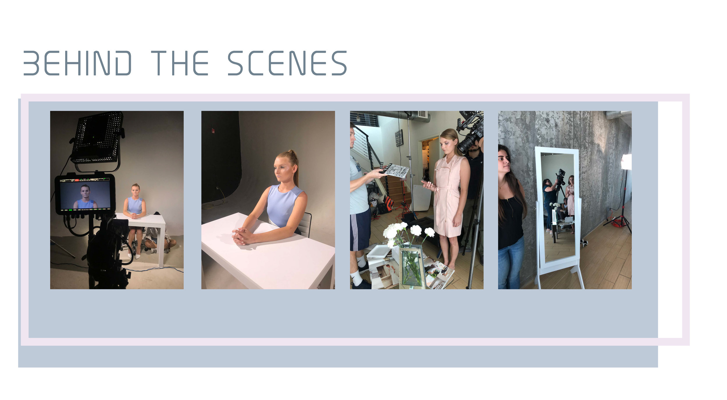 Project2-filmPROCESS_Page_16.jpg