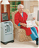 home oxygen concentrator.jpg