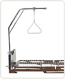 trapeze-bed-mount.jpg