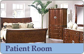 patient room (1).jpg