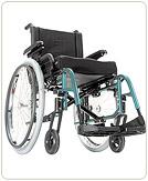 manual-wheelchair2.jpg