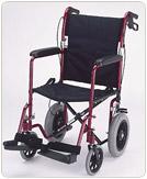 manual-wheelchair.jpg