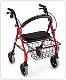 4-wheeled-walker.jpg