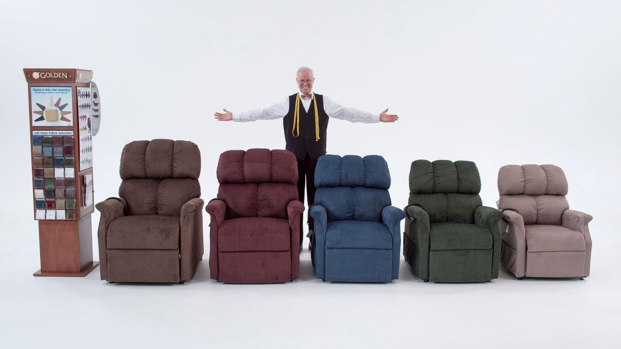 JamesHandsOut-ComforterChairs-SellingCenter_preview.jpeg