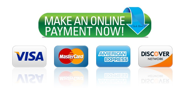 Pay Online Image.png