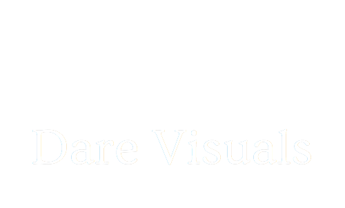 small white logo.png