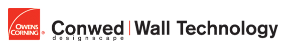conwed-logo.jpg