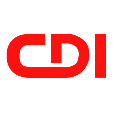 CDI Redo.jpg