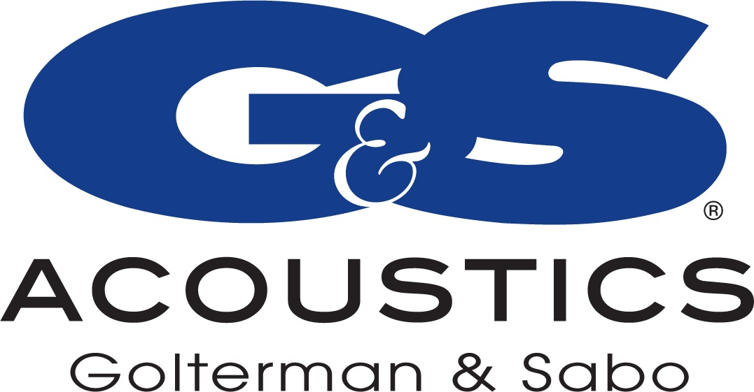 G&S_Acoustics_logo-CMYK.jpg