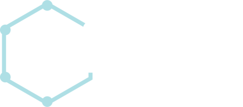 milead+complete+blue+transparent.png