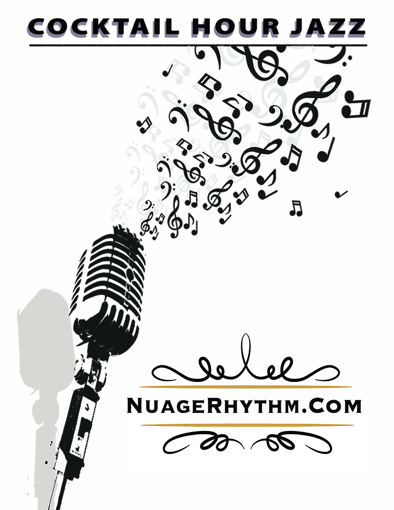 Sign Nuage Rhythm.jpg