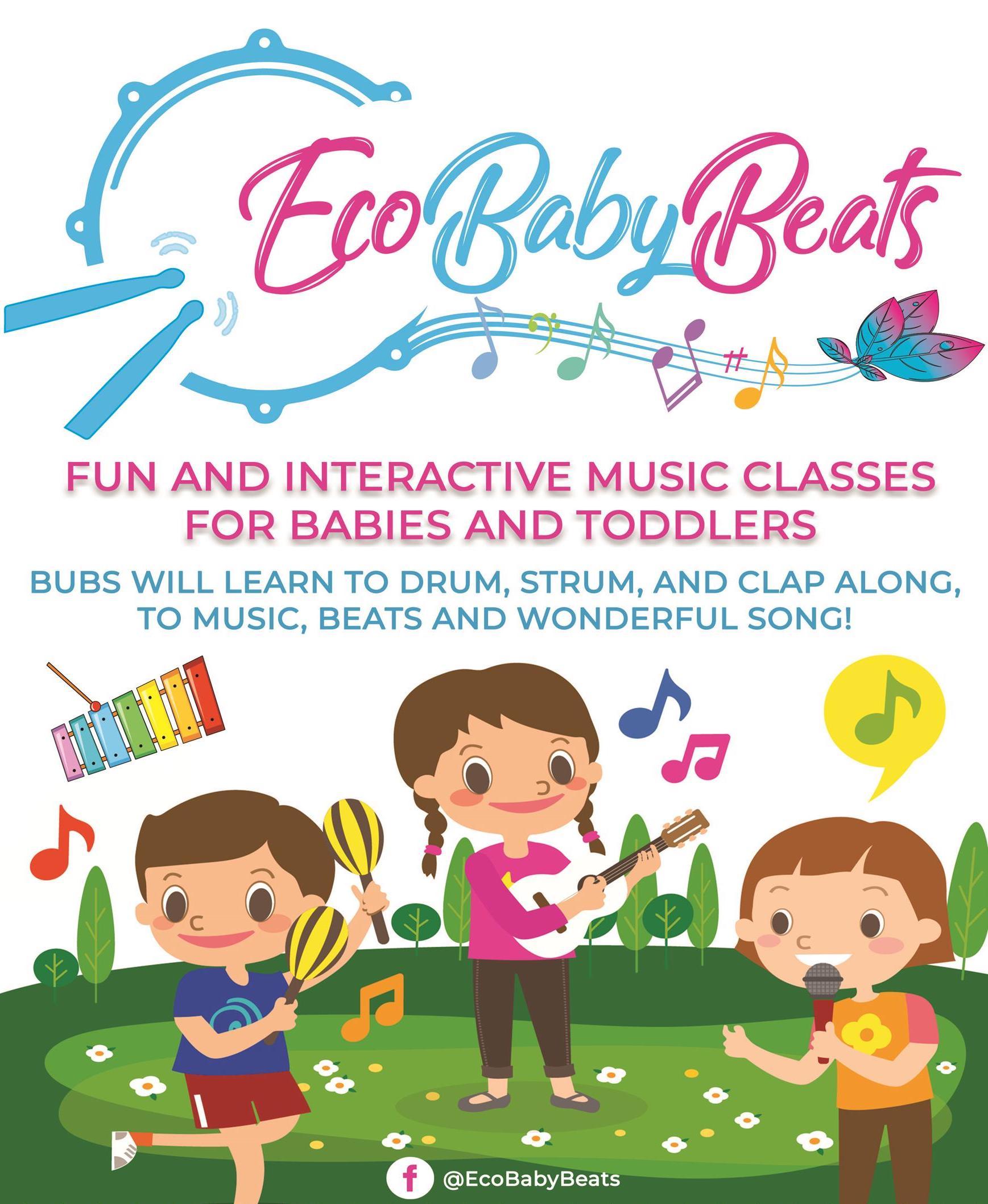 BabyBeats website image.jpeg
