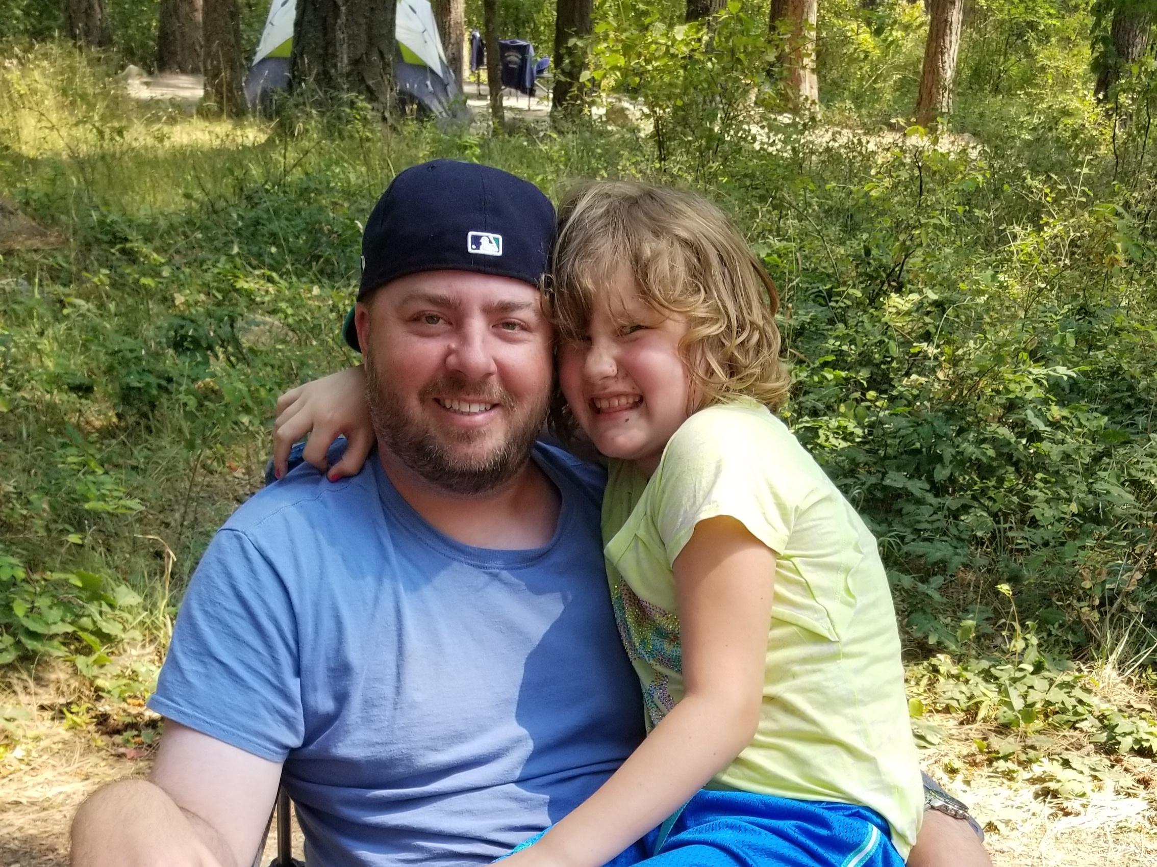 Jesse w niece.2.jpg