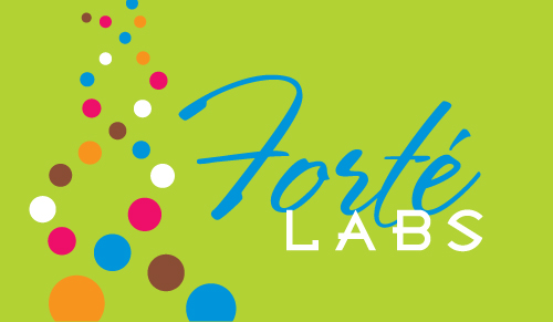 Take Action - Ready to take the next step? You can start your business transformation today with Forté Labs!
