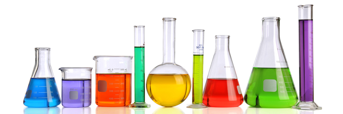 chemical-vials.jpg