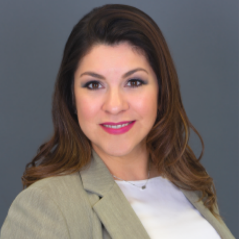 H+S Workshop Leader - Catherine Lorraine Garcia   Marketing and Branding Specialist at  Alamo Tees & Advertising