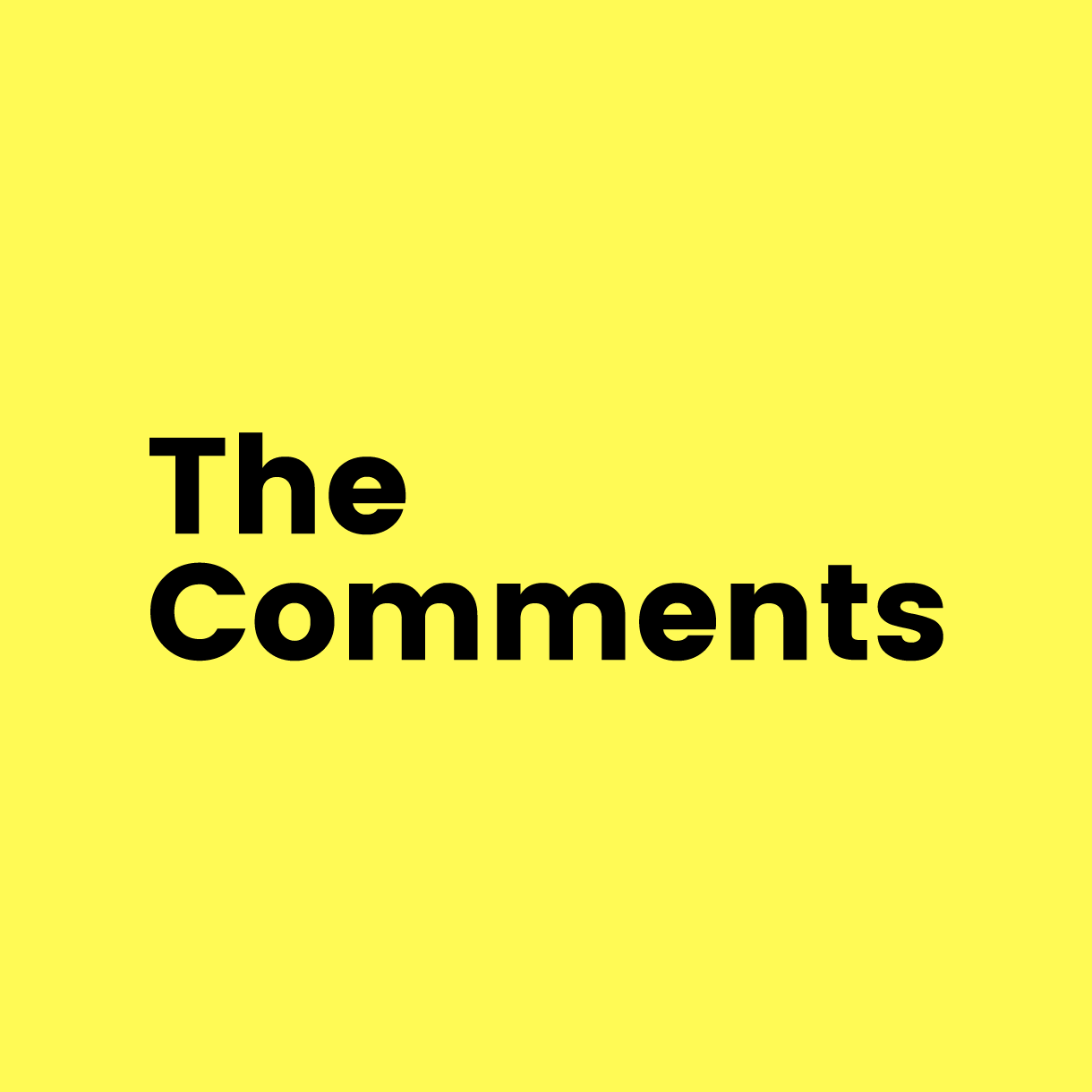 the-comments-large-square.png