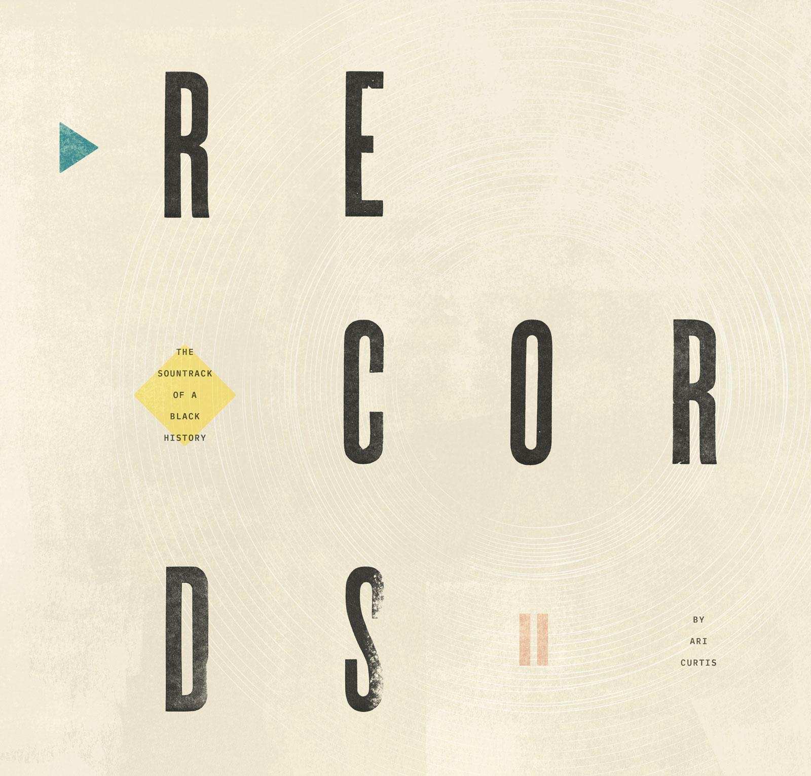 records-sq.jpg